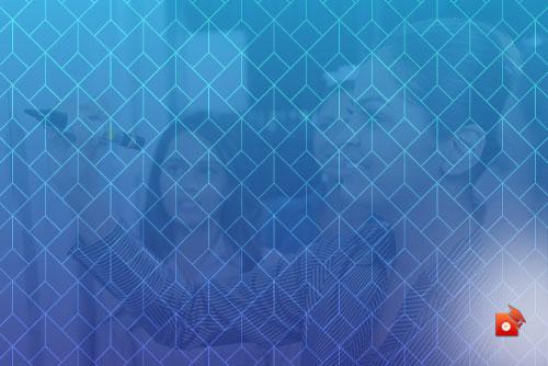डेली करेंट अफेयर्स 25 फरवरी 2021