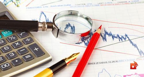 Economic Financial Banking Awareness - 6 and 7 May 2021