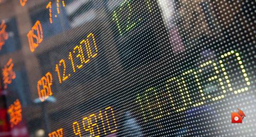 Economic Financial Banking Awareness - 16 and 17 April 2021