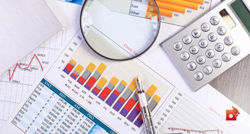 Economic Financial Banking Awareness - 18, 19 and 20 April 2021