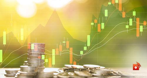 Economic Financial Banking Awareness - 21 and 22 April 2021