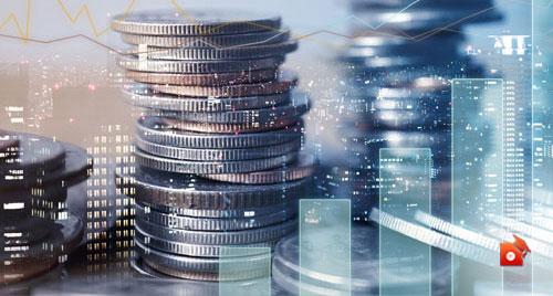 Economic Financial Banking Awareness - 23 and 24 April 2021