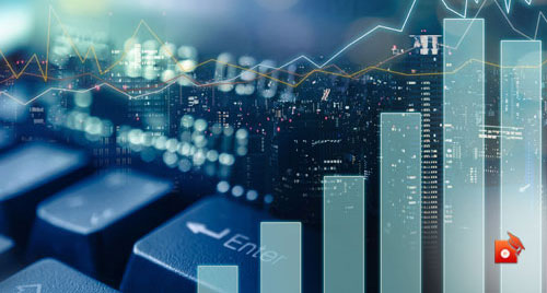 Economic Financial Banking Awareness - 27,28 and 29 April 2021