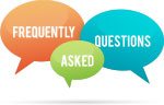 FAQs about Current Affairs
